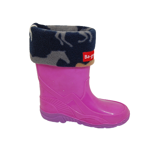 pony-wellie-sock