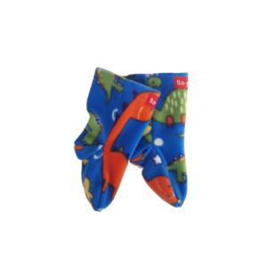 sling_sock_royal_dinosaur