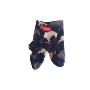 pony-sling-sock