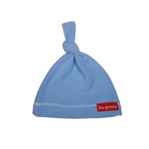 sky-blue-baby-hat