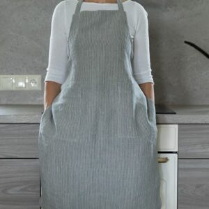 Linen-apron-striped-grey-resize