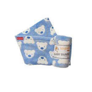 Blanket_Blue_Bear