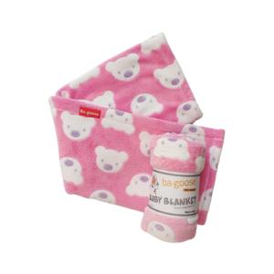 Blanket_pink_bear