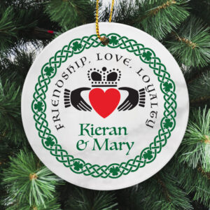 124-PHOTO--Couple-Names-Claddagh-Ring