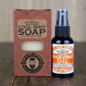 Shaving&BodySet0