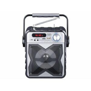 trevi-mini-xfest-speaker-ireland