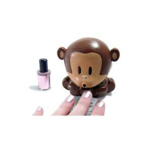 monkey-nail-dryer