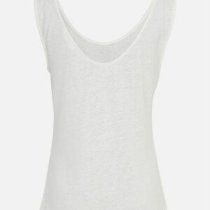 white_sleeveless_top_moss_copenhagen_womens_fashion_online_ireland