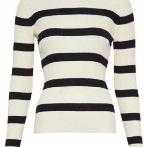 white_striped_pullover_front_moss_copenhagen_2048x_795da11b-64f9-45ac-a67f-e79a6eaf7c9d