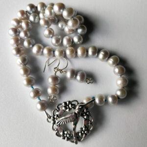 Pearl-set-4