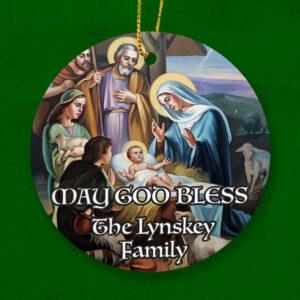 128-Family-May-God-Bless-Nativity