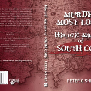 Murders of South Cork SB CoverA