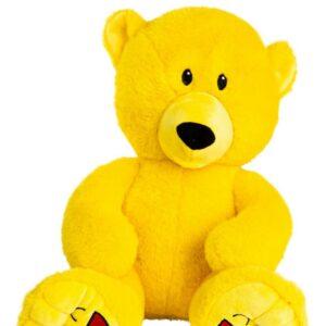 HAPPY BEAR2
